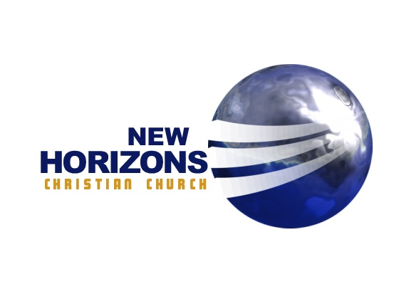 New Horizons Christian Church Sermons
